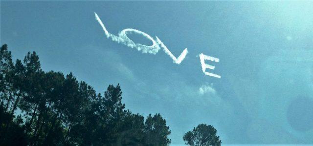 cropped-love.jpg